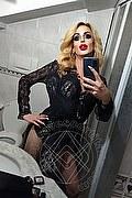 Foto selfie 1 di La Bibi travescort Castiglion fiorentino