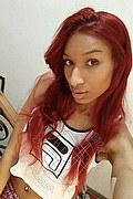Foto selfie 1 di Kiara Bardo' transescort Firenze