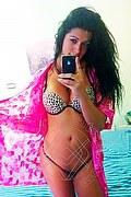 Foto selfie 1 di Melissa Baiana transex Napoli