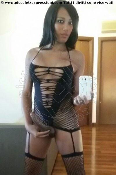 Foto selfie hot 16 di Kelly New trans Salvador Bahia