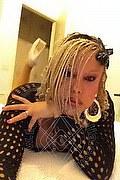 Foto selfie 2 di Kendra Blond trans Genova