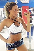 Rio De Janeiro Camyli Victoria 0055.11984295283 foto selfie 11