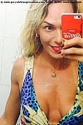 Rio De Janeiro Camyli Victoria 0055.11984295283 foto selfie 10