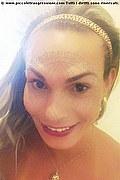 Rio De Janeiro Camyli Victoria 0055.11984295283 foto selfie 9