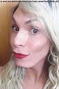 Rio De Janeiro Camyli Victoria 0055.11984295283 foto selfie 8