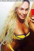 Rio De Janeiro Camyli Victoria 0055.11984295283 foto selfie 7