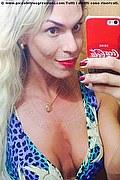 Rio De Janeiro Camyli Victoria 0055.11984295283 foto selfie 6