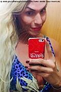 Rio De Janeiro Camyli Victoria 0055.11984295283 foto selfie 5