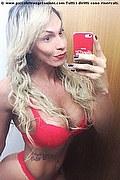 Rio De Janeiro Camyli Victoria 0055.11984295283 foto selfie 4