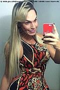 Rio De Janeiro Camyli Victoria 0055.11984295283 foto selfie 3