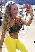 Rio De Janeiro Camyli Victoria 0055.11984295283 foto selfie 1