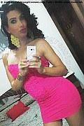 Foto selfie 2 di Fabricia Peconik trans Belo horizonte