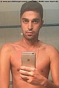 Foto selfie 1 di Felipe Dolce boys Roma