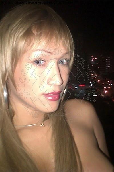 Foto selfie 47 di Gabriella Novita' trans Montevarchi
